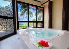 fidzi-hotel-mana-island-resort-043.jpg