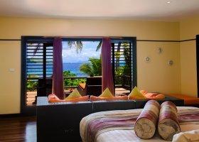 fidzi-hotel-mana-island-resort-044.jpg