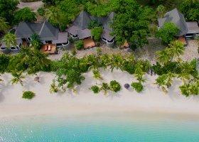 fidzi-hotel-mana-island-resort-045.jpg