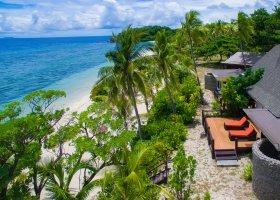 fidzi-hotel-mana-island-resort-046.jpg