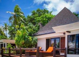 fidzi-hotel-mana-island-resort-047.jpg