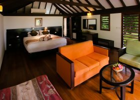 fidzi-hotel-mana-island-resort-048.jpg