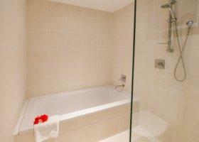 fidzi-hotel-mana-island-resort-049.jpg