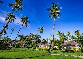 fidzi-hotel-mana-island-resort-050.jpg