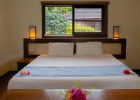 fidzi-hotel-mana-island-resort-051.jpg