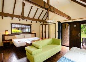 fidzi-hotel-mana-island-resort-052.jpg