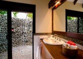 fidzi-hotel-mana-island-resort-053.jpg