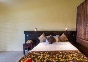 fidzi-hotel-mana-island-resort-075.jpg