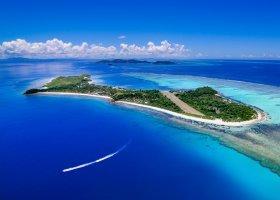 fidzi-hotel-mana-island-resort-084.jpg