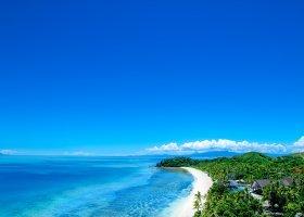 fidzi-hotel-mana-island-resort-085.jpg