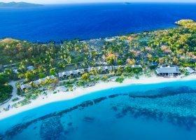 fidzi-hotel-mana-island-resort-086.jpg