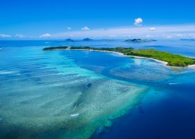 fidzi-hotel-mana-island-resort-088.jpg
