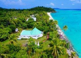 fidzi-hotel-mana-island-resort-090.jpg
