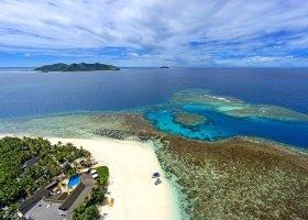 fidzi-hotel-matamanoa-island-resort-047.jpg