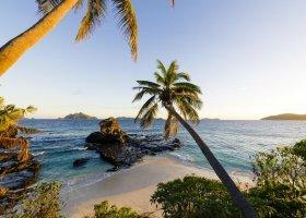 fidzi-hotel-matamanoa-island-resort-049.jpg