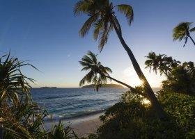 fidzi-hotel-matamanoa-island-resort-050.jpg