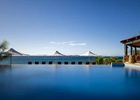 fidzi-hotel-matamanoa-island-resort-052.jpg