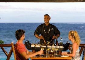 fidzi-hotel-matamanoa-island-resort-057.jpg