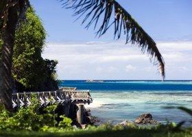 fidzi-hotel-matamanoa-island-resort-061.jpg