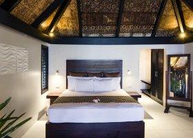 fidzi-hotel-matamanoa-island-resort-062.jpg