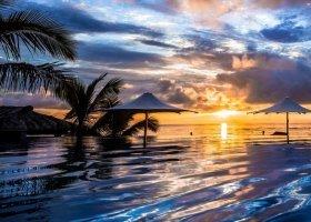 fidzi-hotel-matamanoa-island-resort-063.jpg