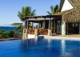 fidzi-hotel-matamanoa-island-resort-064.jpg