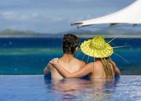 fidzi-hotel-matamanoa-island-resort-065.jpg