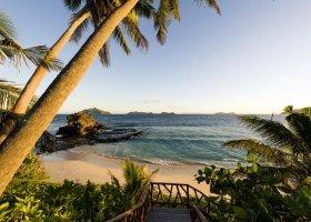 fidzi-hotel-matamanoa-island-resort-067.jpg