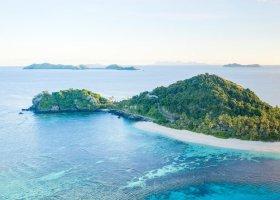 fidzi-hotel-matamanoa-island-resort-068.jpg