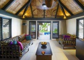 fidzi-hotel-matamanoa-island-resort-070.jpg