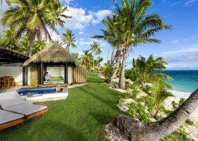 fidzi-hotel-matamanoa-island-resort-071.jpg