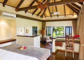 fidzi-hotel-matamanoa-island-resort-073.jpg