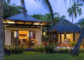 fidzi-hotel-matamanoa-island-resort-075.jpg