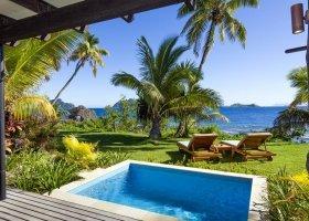 fidzi-hotel-matamanoa-island-resort-076.jpg