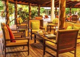 fidzi-hotel-matangi-private-island-resort-025.jpg