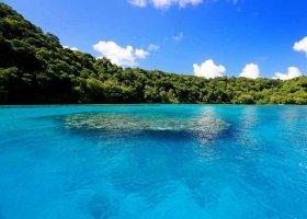 fidzi-hotel-matangi-private-island-resort-026.jpg