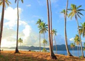 fidzi-hotel-matangi-private-island-resort-027.jpg