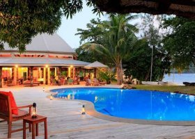 fidzi-hotel-matangi-private-island-resort-028.jpg