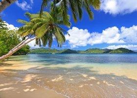 fidzi-hotel-matangi-private-island-resort-032.jpg