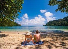 fidzi-hotel-matangi-private-island-resort-033.jpg