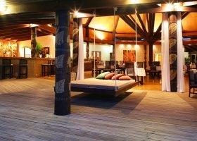 fidzi-hotel-matangi-private-island-resort-035.jpg