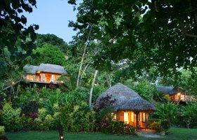 fidzi-hotel-matangi-private-island-resort-036.jpg