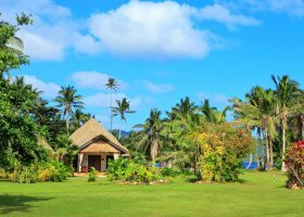 fidzi-hotel-matangi-private-island-resort-039.jpg