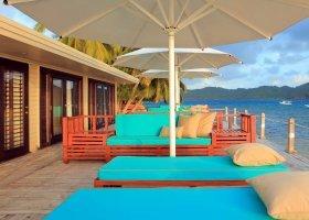 fidzi-hotel-matangi-private-island-resort-040.jpg