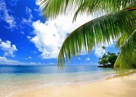 fidzi-hotel-matangi-private-island-resort-042.jpg
