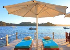 fidzi-hotel-matangi-private-island-resort-044.jpg