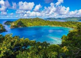 fidzi-hotel-matangi-private-island-resort-048.jpg