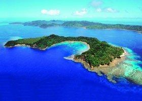 fidzi-hotel-matangi-private-island-resort-052.jpg
