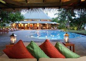 fidzi-hotel-matangi-private-island-resort-057.jpg