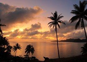 fidzi-hotel-matangi-private-island-resort-062.jpg